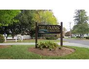 1611 Carriage Ln 1611 Taunton MA, 02780