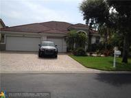 4842 Nw 124 Wy Coral Springs FL, 33076