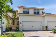17468 Old Harmony Dr #202 Fort Myers FL, 33908