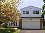 95 Fairway View Dr Commack NY, 11725