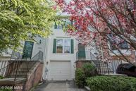 6625 Cambria Terrace Elkridge MD, 21075