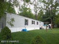 6885 W Sterling Litchfield MI, 49252