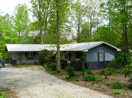 14 Spring Road Spruce Pine NC, 28777