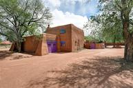 250 Moongate Road Corrales NM, 87048