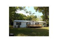 1041 C 478a Webster FL, 33597