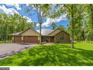 14127 Bald Eagle Trail Crosslake MN, 56442