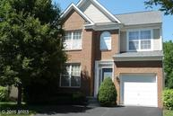 1814 Greenleese Drive North Frederick MD, 21701
