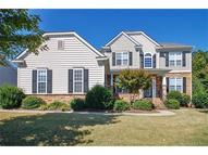 6218 Adelaide Place Waxhaw NC, 28173