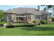 1127 Pleasant Valley Dr Oneida WI, 54155
