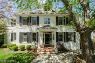 4329 Leland Street Chevy Chase MD, 20815