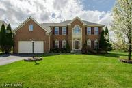 18510 Reliant Drive Gaithersburg MD, 20879