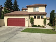 1910 West Roby Porterville CA, 93257