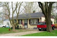 17 Stephendale Ct Rolla MO, 65401