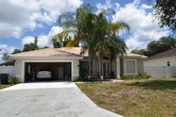 505 Anise Way Poinciana FL, 34759