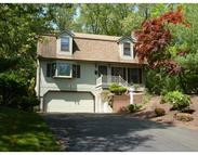 21 Virginia Avenue North Attleboro MA, 02760
