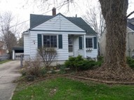 5102 Whitethorn Ave North Olmsted OH, 44070