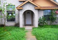 6700 Noble Pine Brownsville TX, 78526