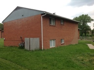 929 Ferndale Place Bexley OH, 43209