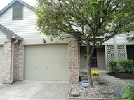 7139 Sea Pine Dr. Indianapolis IN, 46250