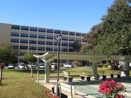 The Plymouth Apartments Winter Park FL, 32789