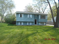 317 Lakewood Drive Antioch IL, 60002