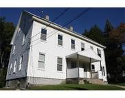 288 Chestnut Hill Ave #2 Athol MA, 01331