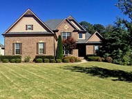 525 Delaperriere Loop Jefferson GA, 30549