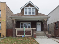 9354 South Loomis Street Chicago IL, 60620