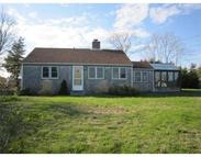 15 Ellis Road Eastham MA, 02642