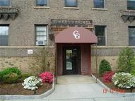 14 North Chatsworth Avenue Larchmont NY, 10538