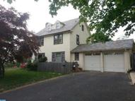 217 Abbeyview Ave Willow Grove PA, 19090
