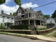 75 Lincoln Ave Carbondale PA, 18407