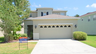 27029 Cotton Key Lane Wesley Chapel FL, 33544