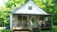 10971 Spurlock Creek Road Glenwood WV, 25520
