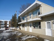 Sherwood Inn Apartments Camrose AB, T4V 1G6