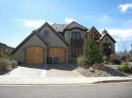 2119 N Cascade Canyon Saint George UT, 84770