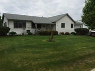 307 11th Street Stevensville MT, 59870