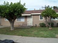 608 Funston Way Modesto CA, 95357