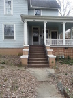 2448 Jefferson Avenue #2 Knoxville TN, 37917