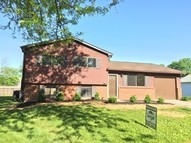 3607 Devaney Court Columbus OH, 43232