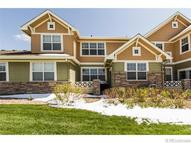 3681 South Perth Circle 105 Aurora CO, 80013