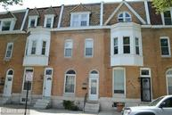 2306 Guilford Avenue Baltimore MD, 21218