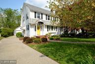 5 Wyndcrest Avenue Catonsville MD, 21228
