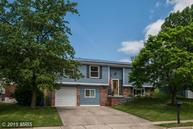 2504 Wayne Place Cheverly MD, 20785