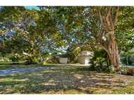 0 Harbor Dr Key Biscayne FL, 33149