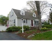 49 Marron Avenue Stoughton MA, 02072