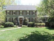 15 Gervaise Drive Derry NH, 03038