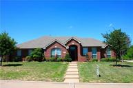 100 Woodbridge Drive Red Oak TX, 75154