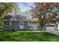 3406 Highcrest Road Ne Saint Anthony MN, 55418