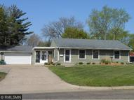 6832 18th Avenue S Richfield MN, 55423